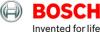Corporate Logo of Bosch