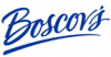 Corporate Logo of Boscovs