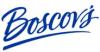 Corporate Logo of Boscovs