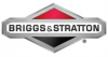 Corporate Logo of Briggs & Stratton