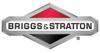 Corporate Logo of Briggs & Stratton