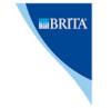 Corporate Logo of Brita