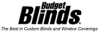 jason k peters Budget Blinds review