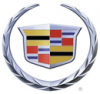 Corporate Logo of Cadillac