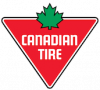 Corporate Logo of Canadian Tire