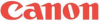 Corporate Logo of Canon