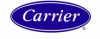 Corporate Logo of Carrier