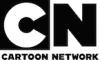 Corporate Logo of Cartoon Network