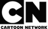 Corporate Logo of Cartoon Network