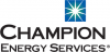 Corporate Logo of Champion Energy