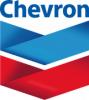 Corporate Logo of Chevron