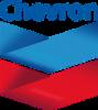 Corporate Logo of Chevron