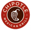 Corporate Logo of Chipotle