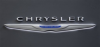 Corporate Logo of Chrysler