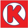 Corporate Logo of Circle K