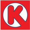 Corporate Logo of Circle K