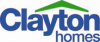 Corporate Logo of Clayton Homes