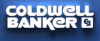 Corporate Logo of Coldwell Banker
