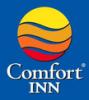 Corporate Logo of Comfort Inn