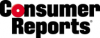 Jamie Gnau  Consumer Reports review