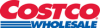 Corporate Logo of Costco