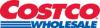 Corporate Logo of Costco