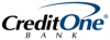 Corporate Logo of Credit One