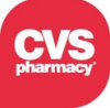 Carey Robinson CVS review