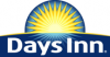 Corporate Logo of Days Inn