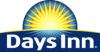 Corporate Logo of Days Inn