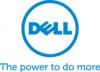 Corporate Logo of Dell