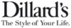 Corporate Logo of Dillards