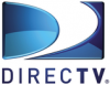 Corporate Logo of DirecTV