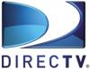 Corporate Logo of DirecTV