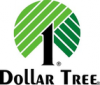 Monique  Dollar Tree review