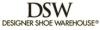 Corporate Logo of DSW