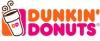 Susan Studzinski Dunkin' Donuts review