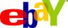 Corporate Logo of eBay
