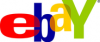 Corporate Logo of eBay
