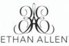 Corporate Logo of Ethan Allen