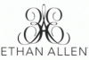 Corporate Logo of Ethan Allen