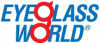 Corporate Logo of Eyeglass World