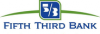 Corporate Logo of Fifth Third Bank