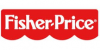Corporate Logo of Fisher Price