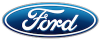 Corporate Logo of Ford