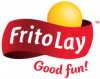 Corporate Logo of Frito Lay