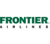 Corporate Logo of Frontier Airlines