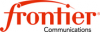 Corporate Logo of Frontier Communications