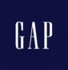 Corporate Logo of Gap