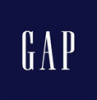 Corporate Logo of Gap